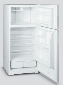refrigerators_freezers_general_use_3763
